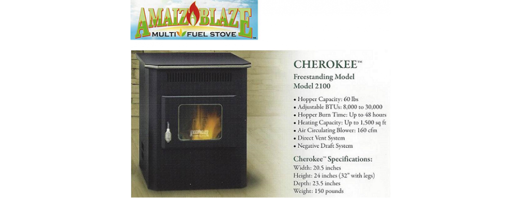 Pellet Stove Amp Gas Fireplace Parts Online Fireplace