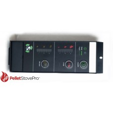 Whitfield Pellet Profile 30 16052112 Control Board New - 13-1127 MFR