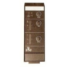 Whitfield Pellet Profile 30 16052112 Control Board New - 13-1127 MFR