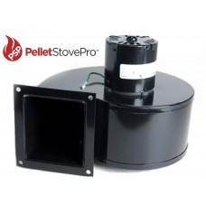 PelPro Pel Pro Pellet Stove Convection Blower - 11-1214 G
