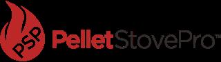 Pellet Stove Pro