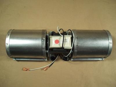 Enviro Convection Blower 115V (50512)