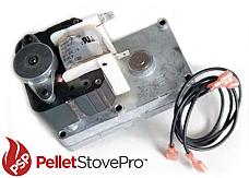 Vermont Castings Pellet 4 RPM Auger Motor - 12-1013 MFR