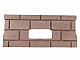 Whitfield Pellet Firebrick Cerra Board for Quest Plus -17250029
