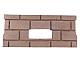 Whitfield Pellet Firebrick Cerra Board for Quest Plus -17250029