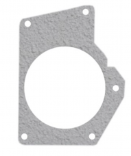 Bosca Pellet Exhaust Blower Housing Gasket - 12720003