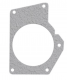 Whitfield Pellet Exhaust Blower Housing Gasket - 61057210