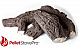 Austroflamm Integra Pellet Log Set - 16-1012 G
