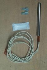 Austroflamm Pellet Super Ignitor. Limited LIFETIME WARRANTY 13-1116 FC