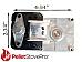 SUMMERS HEAT Pellet Stove Auger Motor X7712R  8120170 MFR
