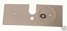 Austroflamm Pellet Stove Gasket Kit - 15-1013 G