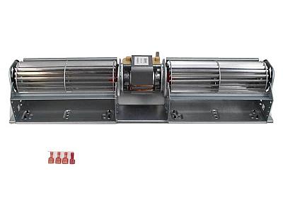 Harman P35i, XXV and Accentra FS Distribution Blower (10029145)