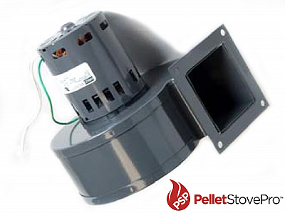 Napoleon PICB Convection Blower for NPI40, NPI45 and TPI35   111220 G