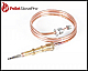 Thermocouple for Vermont Castings Gas Fireplace  - 14-1013 FC