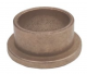 Whitfield Pellet Upper Auger Bushing 12051100