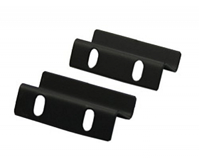 Whitfield Pellet Firebrick Cerra Advantage Plus Retainer Clips 11750011