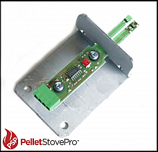 Austroflamm Integra II Pellet Stove Air Sensor - B15069 MFR