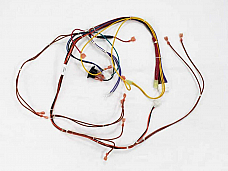 Optima, Profile and T300P Series Wiring Harness (12050815)