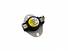 Harman Fan Limit Switch -110 (13-1126)