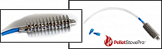 Harman Pellet Stove Ignitor Igniter - 13-1129 FC