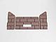Whitfield Pellet Firebrick Cerra Advantage Plus - 11750015