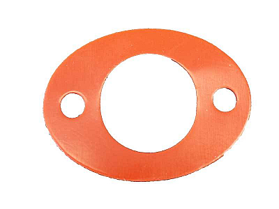 Breckwell Gas & Pellet 3/4 Inch Low Limit Switch Gasket  80381