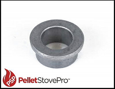 Austroflamm Integra Pellet Auger Motor Bushing  102688 FC