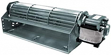 910-331/P Enviro M55, VF55 & Regency GC60 Convection Blower - 50-2481, 50-2064, 50-2414