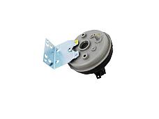 Harman Pellet Stove Vacuum Pressure Switch 3-20-6866