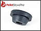 Austroflamm Integra Pellet Convection Blower Bushing - 104552 FC