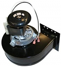 80472A US King Ashley PELLET STOVE - CONVECTION BLOWER FAN