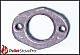 Austroflamm Pellet Low Limit Switch Gasket - 15-1025 FC