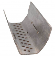 Whitfield Pellet Stove Burn Pot Grate 13053500