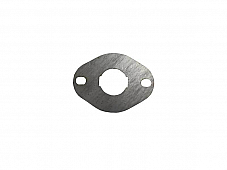 Breckwell Gas & Pellet 1/2 Inch Low Limit Switch Adapter Plate - C-E-090-22C, 60T22