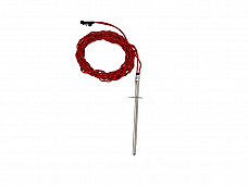 OEM Harman Thermister/ESP Probe - Red Wires (3-20-00844)