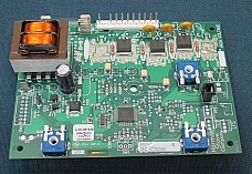 Harman Circuit Board / Control Panel (1-00-06142)