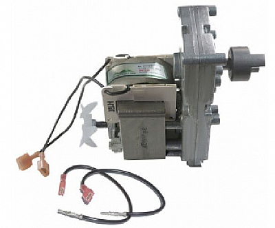 Is this the best 6 RPM Auger Motor for your Traditions Pellet Stove? 15070 15074