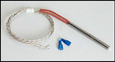 80543 - U.S. US Pellet Stove Igniter New - 13-1115 FC
