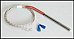 80543  U.S. US Pellet Stove Igniter New  131115 FC
