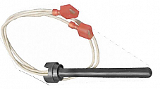 Is this the best Igniter for your Post 2004 St Croix Ashby MF Stove 80P52727R