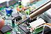 Repair Service for Renaissance Pellet Circuit Board w/ 1 YEAR WARRANTY