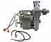 Is this the best 6 RPM Auger Motor for your Traeger Pellet Stove? 15070 15074