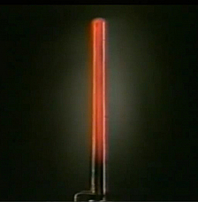 Is this the best Igniter Ignitor for your American Harvest Stove? 80481 80619