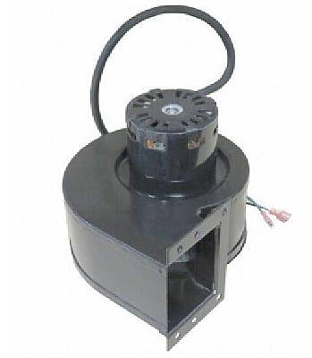 Harman, Harmon Convection blower fan (PP7313) 32133647, 32122647
